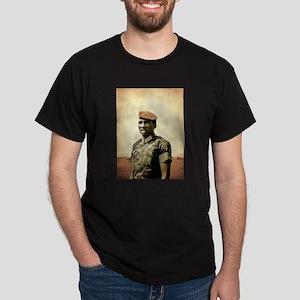 Thomas Sankara - Burkina Faso - African Pr T-Shirt