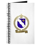 LABONNE Family Journal