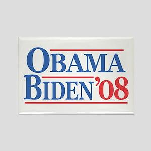 Obama Biden 08 Magnets