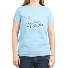 Gothley Collection Women's Light T-Shirt