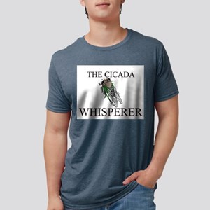 The Cicada Whisperer T-Shirt