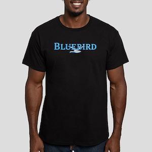 Bluebird Records T-Shirt