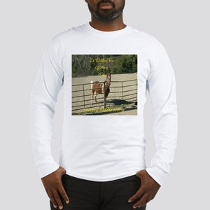 I'd Rather Be Gliding Long Sleeve T-Shirt