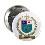 LABRECHE Family Button