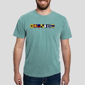 Nautical Ireland T-Shirt