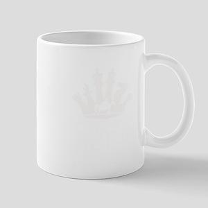 Funny Chess Ninja Image Gift Design for Ches Mugs