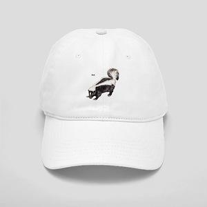 Skunk Cap