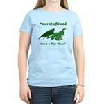 MourningWood Women's Light T-Shirt