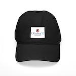 Obama '12 Black Cap