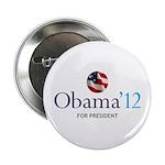 Obama '12 2.25