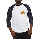 Canada Baseball Jersey Canada Souvenir Shirt
