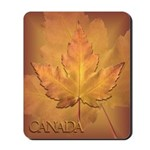 Canada Mousepad Canada Souvenir Home & Office