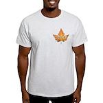 Canada T-Shirt Canada Souvenir T-shirts & Gift