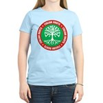 Italian Roots Women's Light T-Shirt