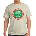 Italian Roots Light T-Shirt