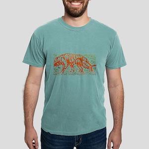 mammoth history pre-history prehistory mam T-Shirt