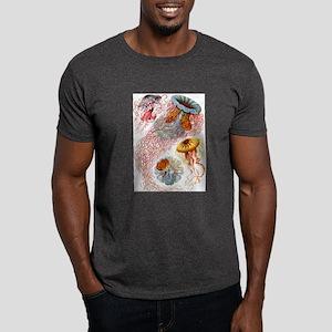 Jellyfish Dark T-Shirt