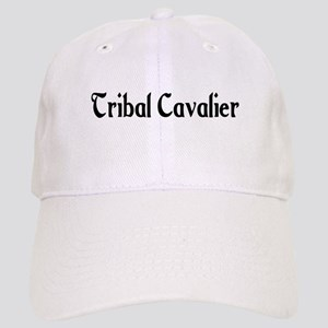 Tribal Cavalier Cap