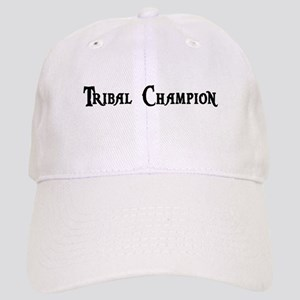 Tribal Champion Cap
