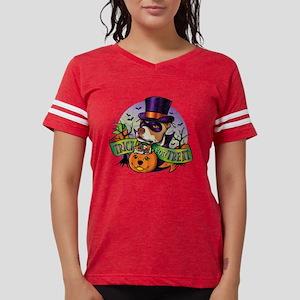 Trick for Trea T-Shirt