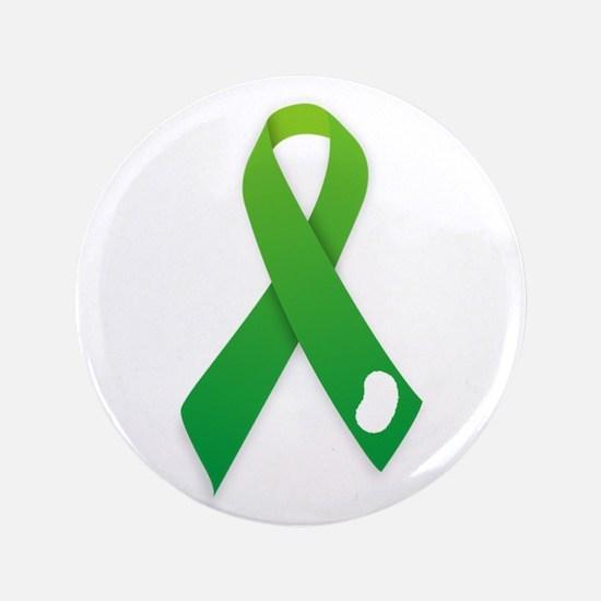 "Kidney Donation Awareness 3.5"" Button"