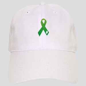 Kidney Donation Awareness Cap