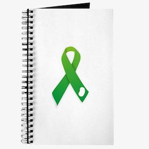 Kidney Donation Awareness Journal