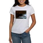 Darkside of Precious the DOG Women's T-Shirt