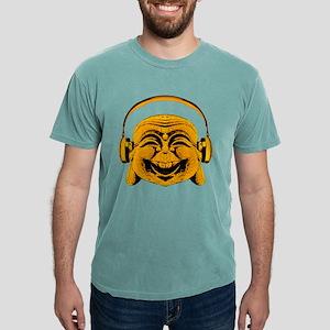 DJ HOTEI T-Shirt