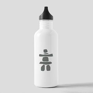 EMBRACE Water Bottle