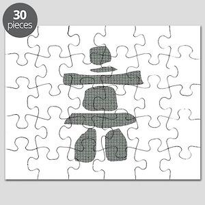 EMBRACE Puzzle