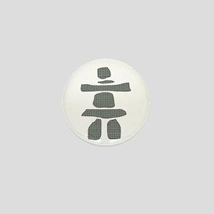 EMBRACE Mini Button