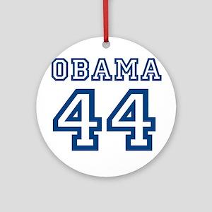barack obama,obama 44, obama president, 44 preside