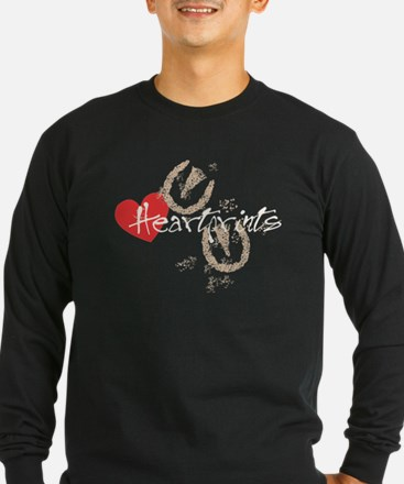 HeartPrints T