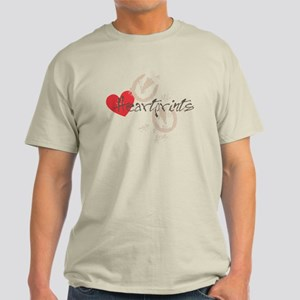 HeartPrints Light T-Shirt