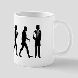 Doctor Surgeon 11 oz Ceramic Mug