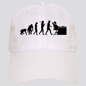 CEO Boss Evolution Cap