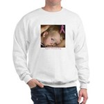 Prevent Breast Cancer Sweatshirt