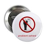 Problem Solved 2.25