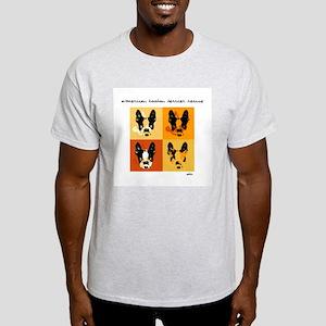 colorful copy T-Shirt
