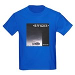effigies res T-Shirt