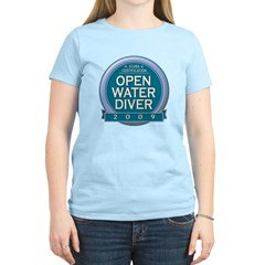 https://i3.cpcache.com/product/327289319/open_water_diver_2009_womens_light_tshirt.jpg?side=Front&color=LightBlue&height=240&width=240