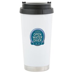 https://i3.cpcache.com/product/327289422/open_water_diver_2009_stainless_steel_travel_mug.jpg?side=Front&height=240&width=240