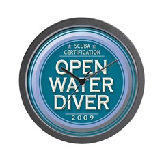 https://i3.cpcache.com/product/327289428/open_water_diver_2009_wall_clock.jpg?side=Front&height=240&width=240
