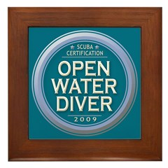 https://i3.cpcache.com/product/327289438/open_water_diver_2009_framed_tile.jpg?side=Front&height=240&width=240