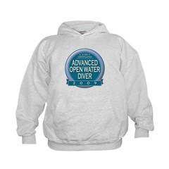 https://i3.cpcache.com/product/327303520/advanced_owd_2009_hoodie.jpg?side=Front&color=AshGrey&height=240&width=240