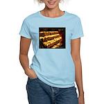 Velas/candles Women's Classic T-Shirt