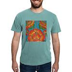 The Rosary Mens Comfort Colors® Shirt