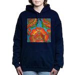 The Rosary Women's Hooded Sweatshirt