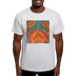 The Rosary Light T-Shirt